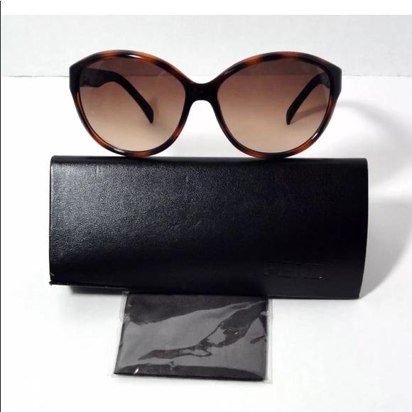 Sunglasses Sunglasses Designer Designer Fs5286 Fendi Fendi Woman's Fs5286 Fendi Fs5286 Woman's dxreCoBW